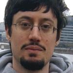 Luis Menasché Schechter