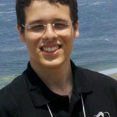 Manoel Domingues Junior (Globo.com)
