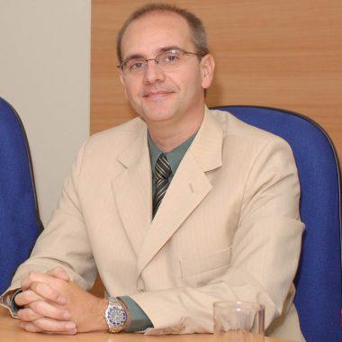 Alexandre Magalhães de Mattos (OAB/RJ)