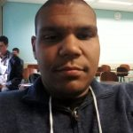 Victor Ribeiro Pires (UFRJ)